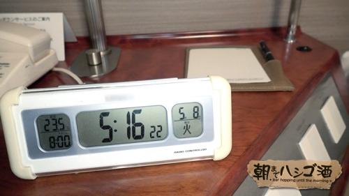 朝まではしご酒 21 in 新橋駅周辺 ななおちゃん 21歳 ビールの売り子&草野球のマネージャー(藤咲ななお) 25