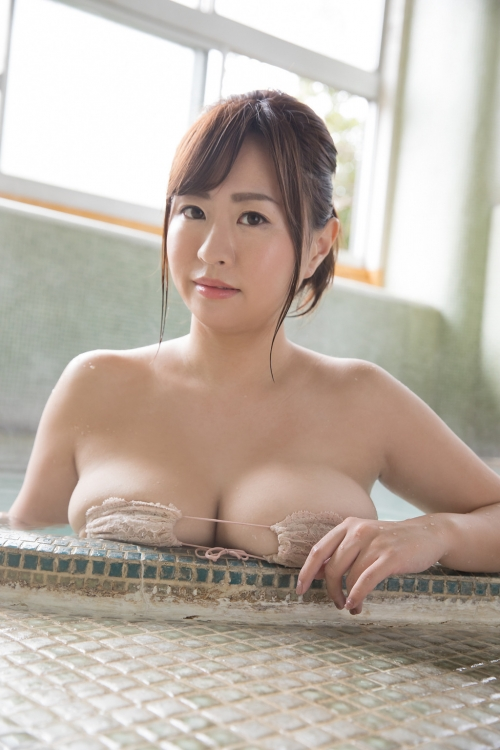 眼帯ビキニ 62