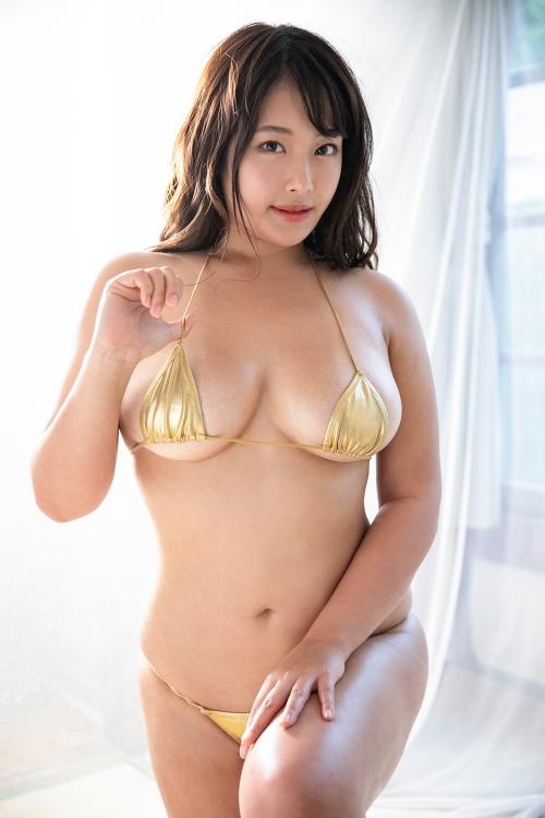 巨乳 グラビアアイドル 62