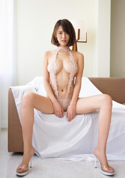 巨乳 グラビアアイドル 188