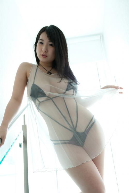 クラビアアイドル ビキニの水着 58