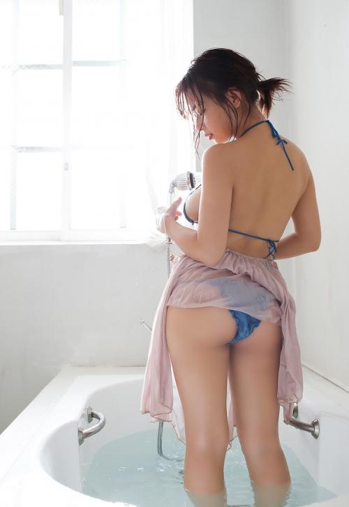 グラビアアイドル お尻 31