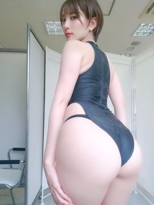 グラビアアイドル お尻 44