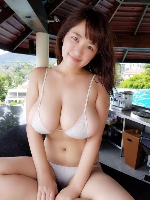 グラビアアイドル ビキニ 29