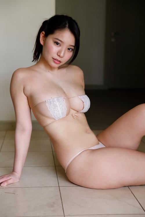 グラビアアイドル ビキニ 45