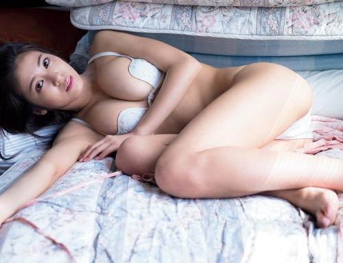 グラビアアイドル ビキニ 62