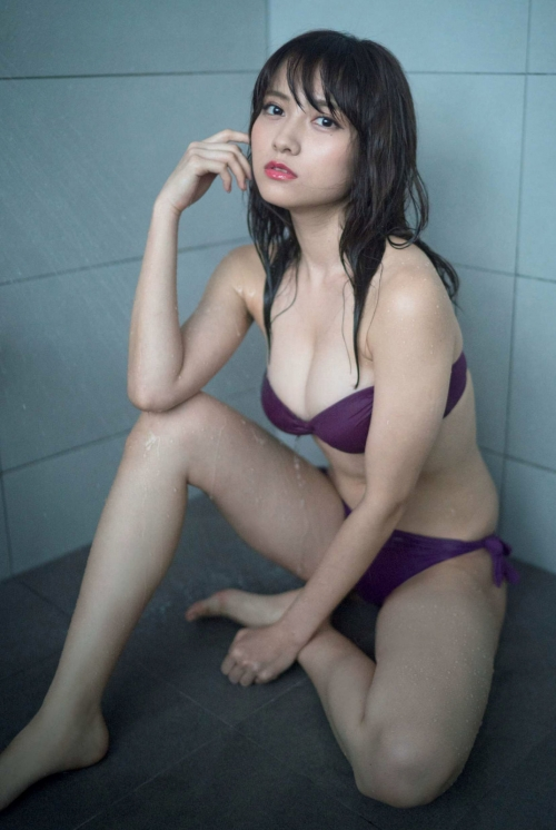 アンジェラ芽衣 × 桃月なしこ 24