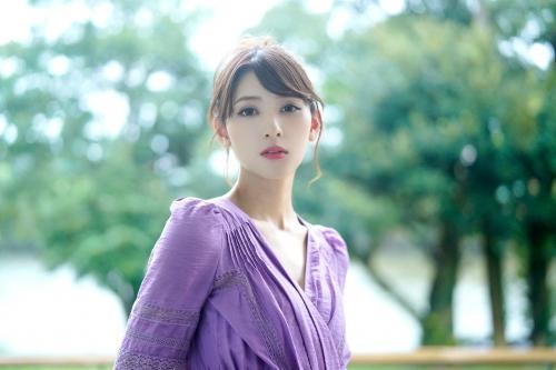 アンジェラ芽衣 × 桃月なしこ 28