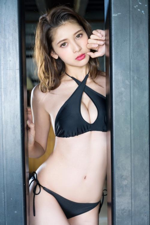アンジェラ芽衣 × 川崎あや × 十味 47