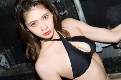 アンジェラ芽衣 × 川崎あや × 十味 51