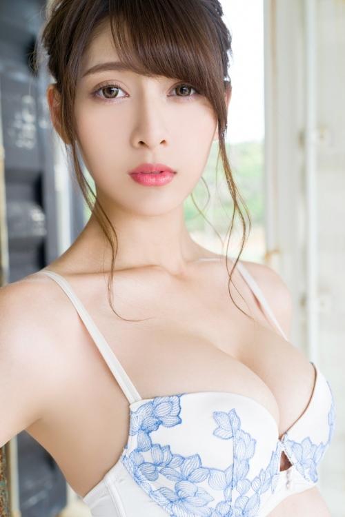 アンジェラ芽衣 × 川崎あや × 十味 55