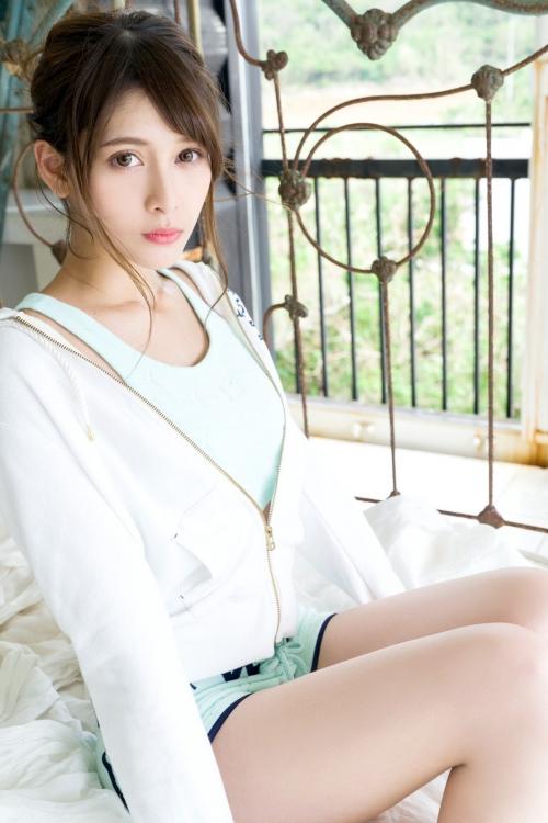 アンジェラ芽衣 × 川崎あや × 十味 56