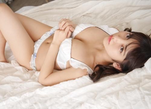 アンジェラ芽衣 × 川崎あや × 十味 62