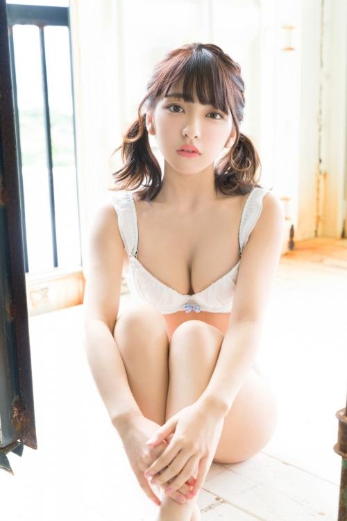 アンジェラ芽衣 × 川崎あや × 十味 68