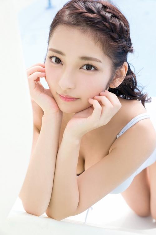 アンジェラ芽衣 × 川崎あや × 十味 69