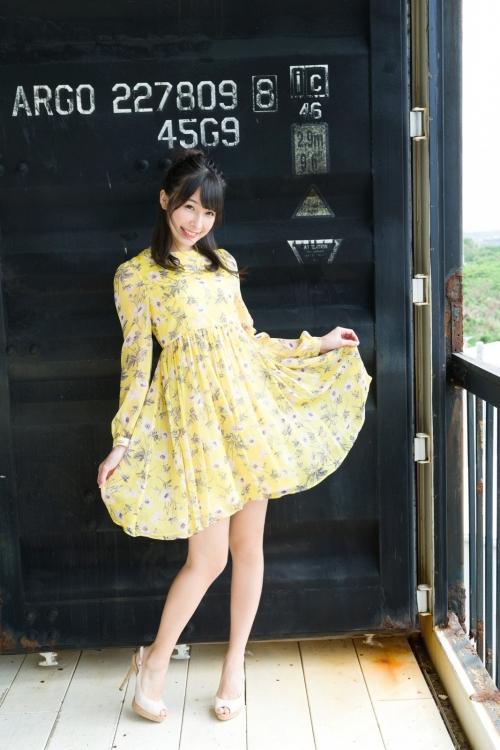 アンジェラ芽衣 × 川崎あや × 十味 80