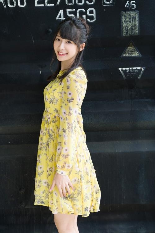 アンジェラ芽衣 × 川崎あや × 十味 81