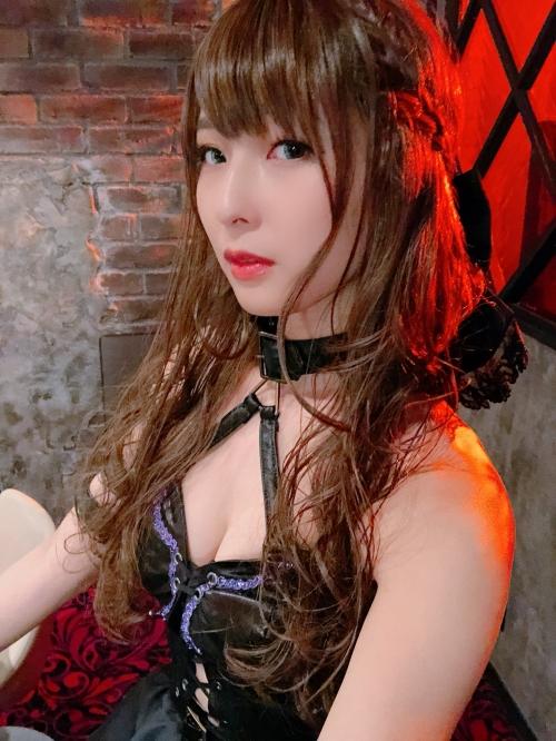 アンジェラ芽衣 × 川崎あや × 十味 82