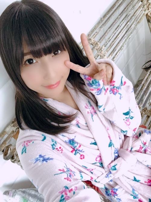 アンジェラ芽衣 × 川崎あや × 十味 93