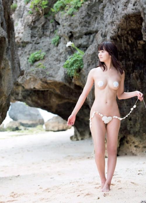 浜田翔子 10