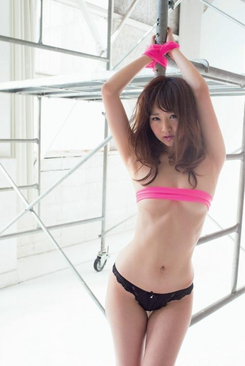 浜田翔子 24
