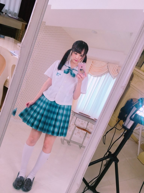 浜田翔子 29