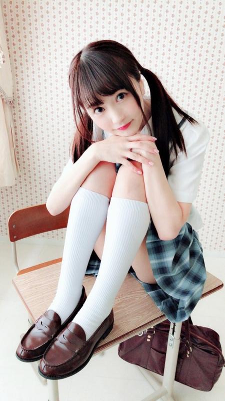 浜田翔子 30