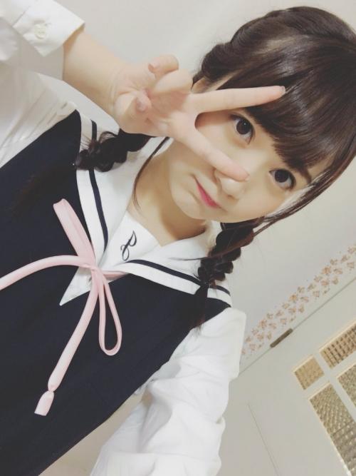 浜田翔子 31