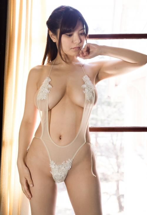 花井美理 02