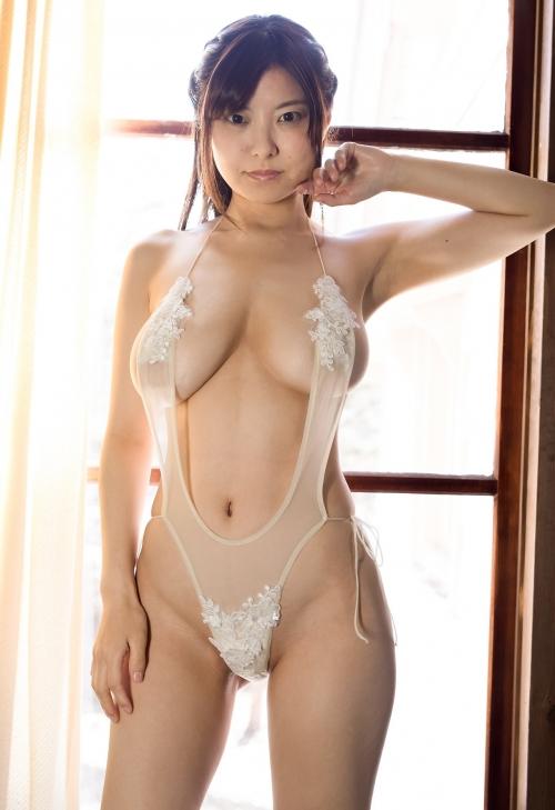 花井美理 03