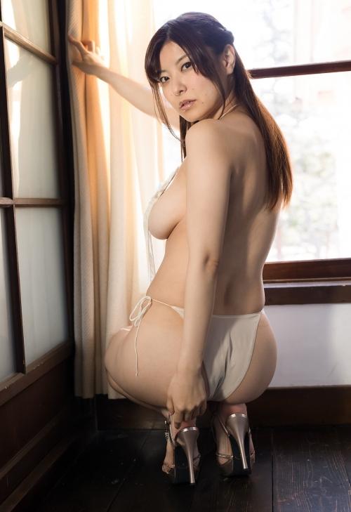 花井美理 05