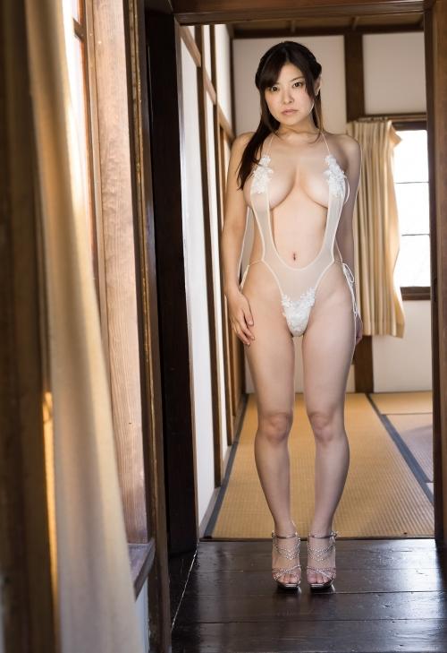 花井美理 06