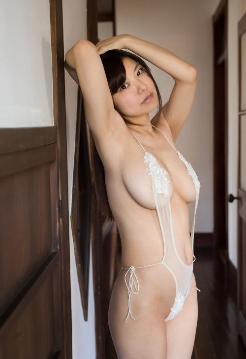 花井美理 09