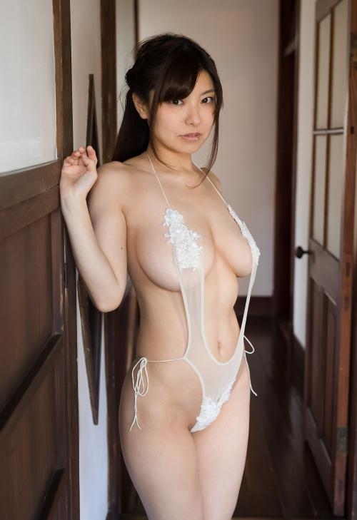 花井美理 10