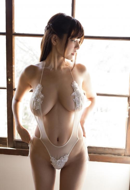 花井美理 15