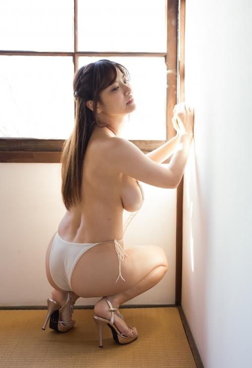 花井美理 17