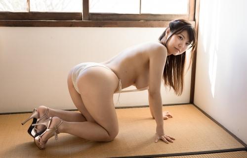 花井美理 19