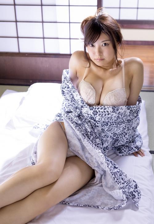 花井美理 40