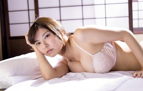 花井美理 42