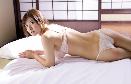 花井美理 43