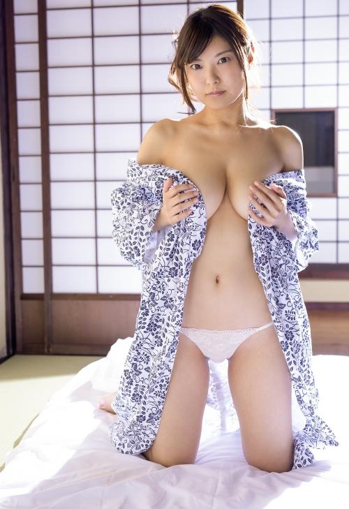 花井美理 51