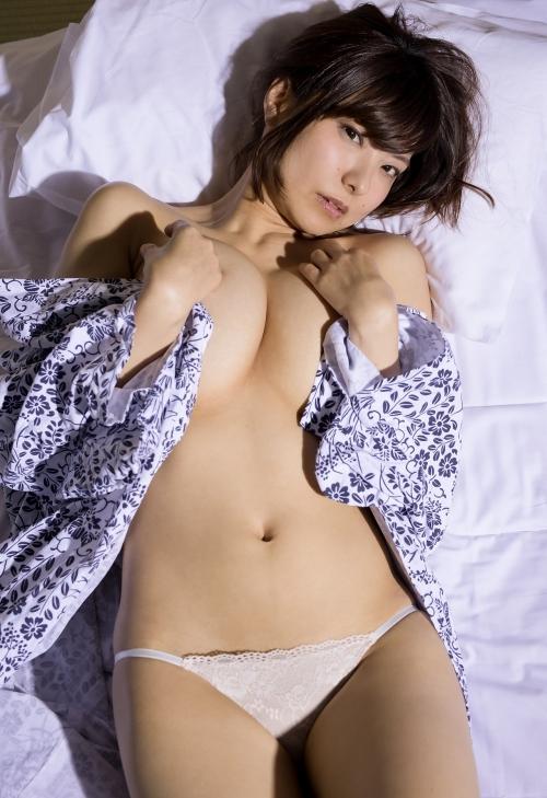 花井美理 60
