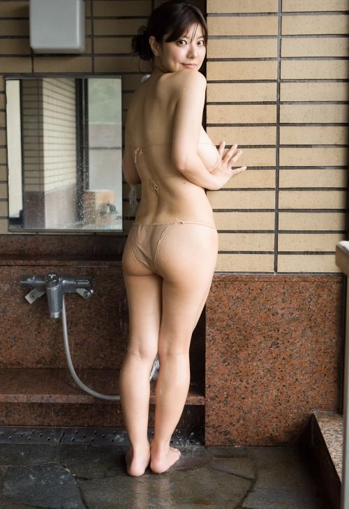 花井美理 65