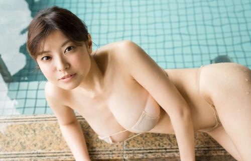 花井美理 68