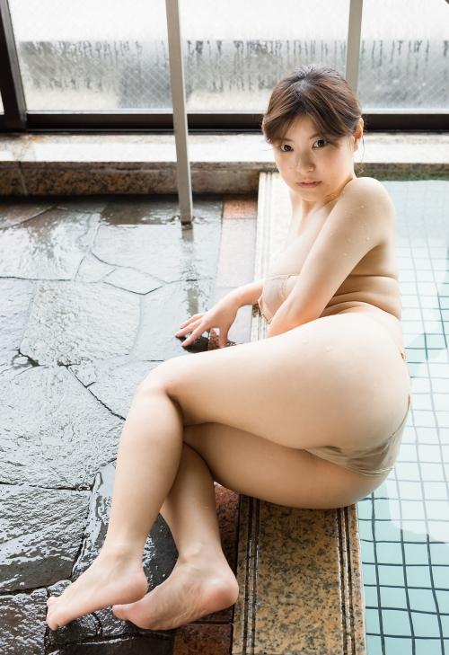 花井美理 69