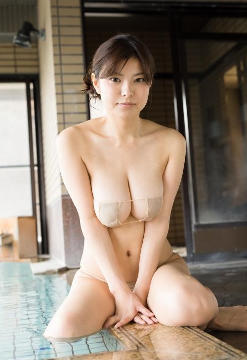 花井美理 72