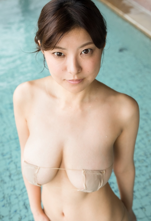 花井美理 76