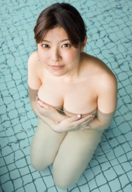花井美理 77