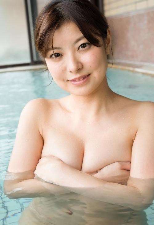 花井美理 78