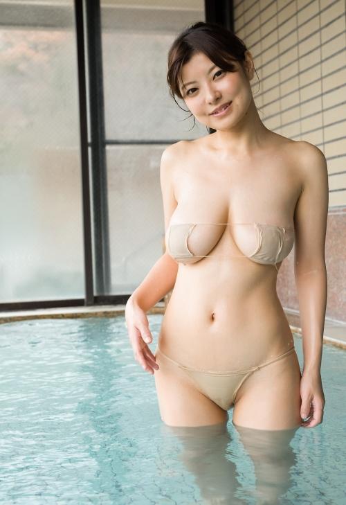 花井美理 79